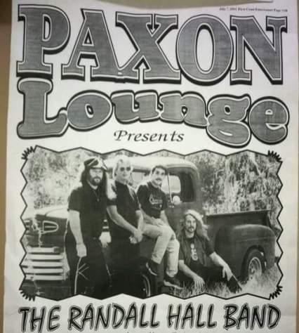 Randall_-_PaxonLng[1]