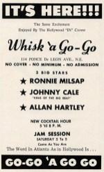 Whisk_a_go_go_2[1]