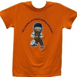 JIMisms T-Shirt