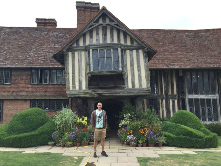 great-dixter-201504