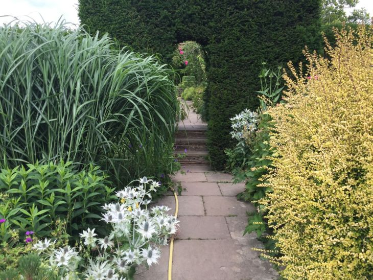 great-dixter-201527