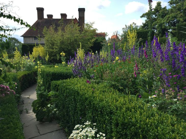 great-dixter-201534