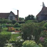 Great Dixter – a garden outside of time