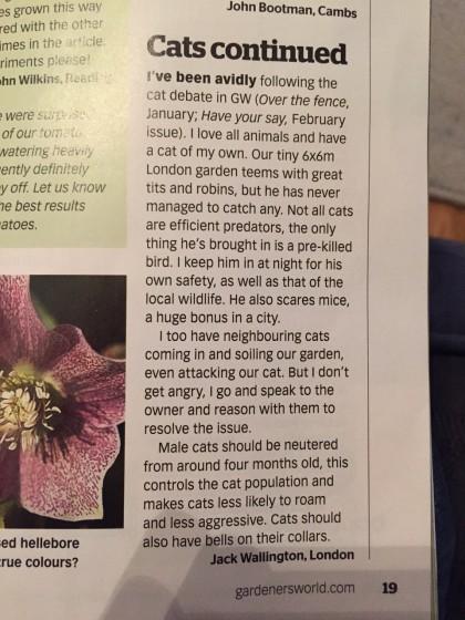 gardenersworldmagazine - 1