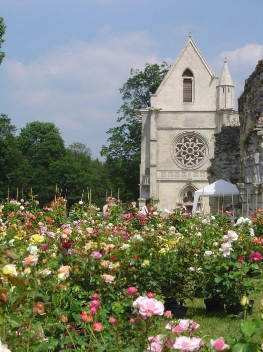 chapelle©Institut_de_France