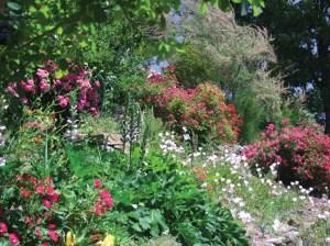 le_jardin_en_Roses (1) (2)