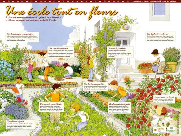 jardiposter_ecole_tout_en_fleurs