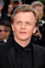 """The Homesman"" Red Carpet - The 67th Annual Cannes Film Festival"