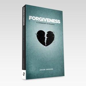 shop-forgiveness
