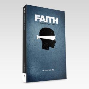 shop-faith-commentry