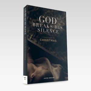 shop-god-breaks-his-silence-guide