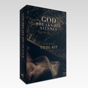 shop-god-breaks-his-silence-tool-kit