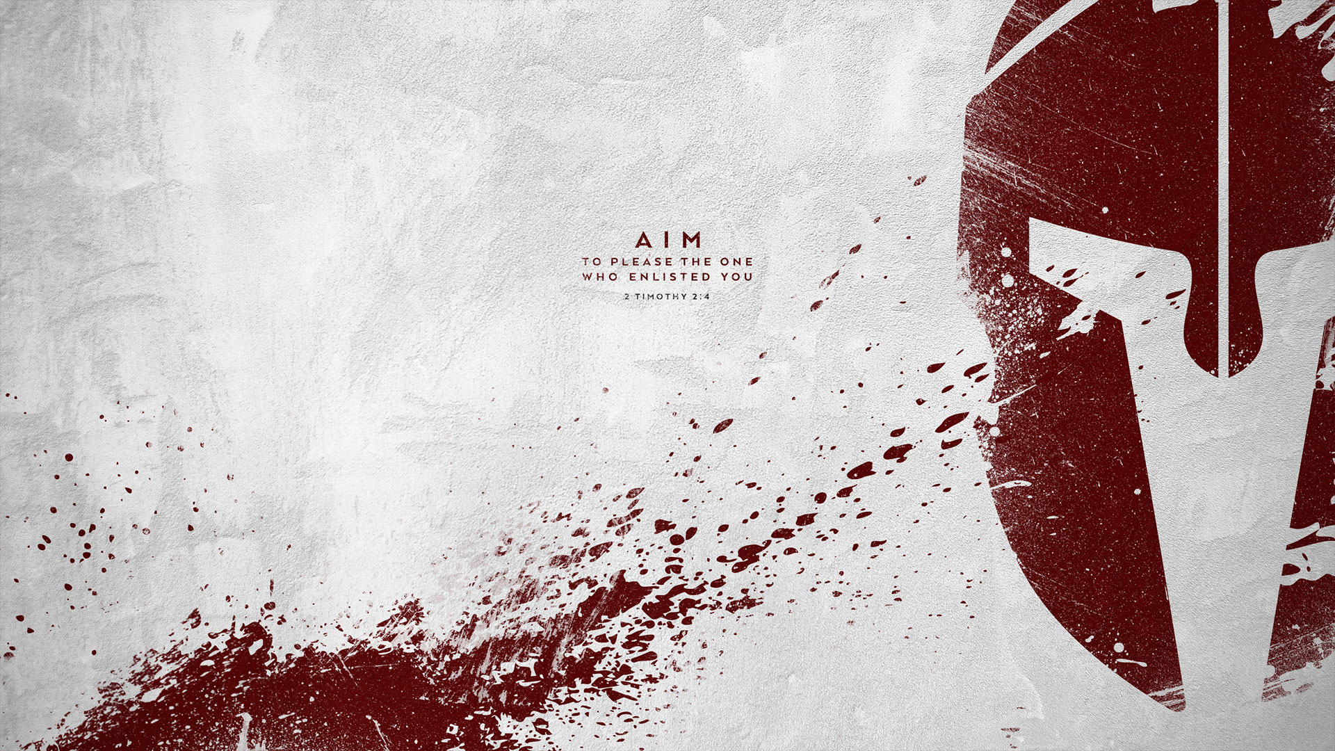 AIM Wallpapers Wallpapers Adorable