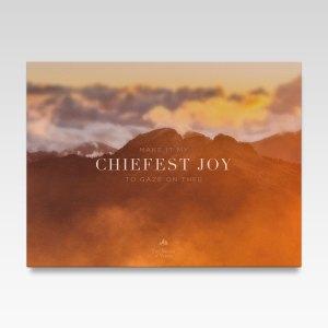 chiefest-joy-canvas
