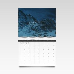 calendar-vov-standard