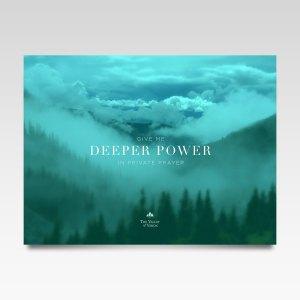 deeper-power-poster