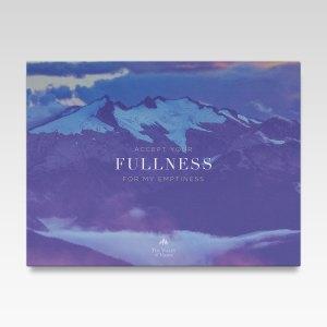 fullness-canvas