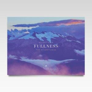 fullness-poster