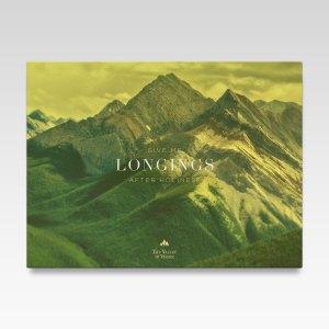 longings-canvas