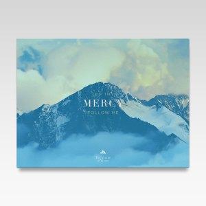 mercy-canvas