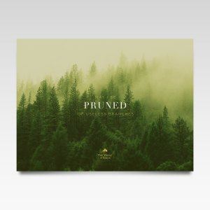 pruned-poster