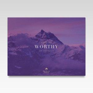 worthy-canvas
