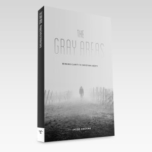 the-gray-areas