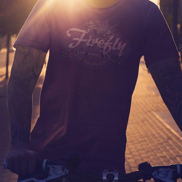 Firefly-Ship-Works-Serenity