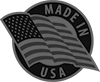 Made_In_USA-100x82