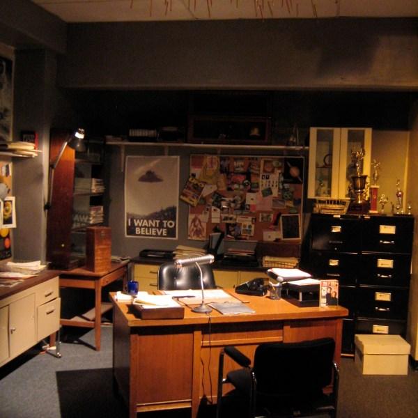 Mulder´s_office