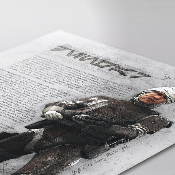 dengar-the-bounty-hunter-star-wars-character-profile