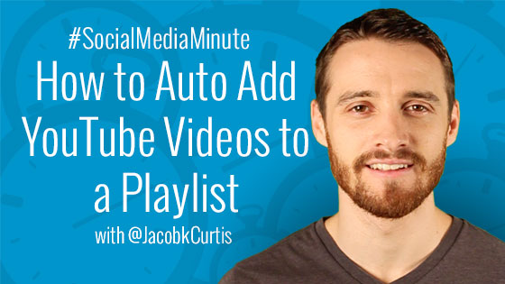 automatically-add-youtube-video-to-playlist