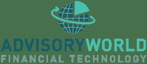 ADVISORY WORLD logo - ADVISORY-WORLD-logo