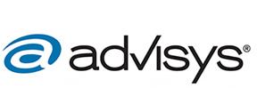 Advisys Logo - Advisys-Logo