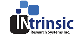 Intrinsic Research Systems - Intrinsic-Research-Systems
