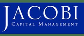 JACOBI WEALTH DASHBOARD logo - JACOBI-WEALTH-DASHBOARD-logo