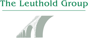 The Leuthold Group logo - The-Leuthold-Group-logo