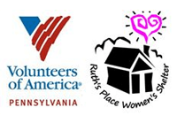 VOA - Community Giving