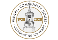 Waverly Comm - Community Giving