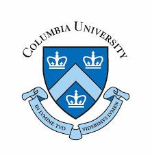 columbia - Our Team