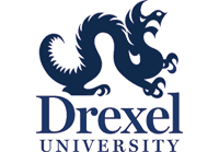 drexel university - Our Team