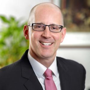 Jason J. Maile, CFP ®