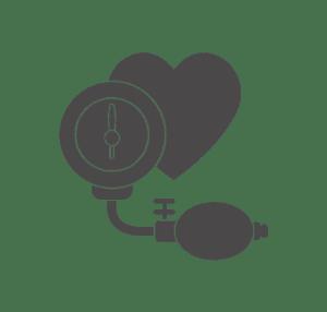 health icon - health_icon