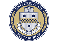 university of pittsburgh - university-of-pittsburgh