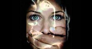 Resultado de imagem para mulheres e os direitos humanos
