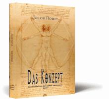 Jacob Nomus - Das Konzept