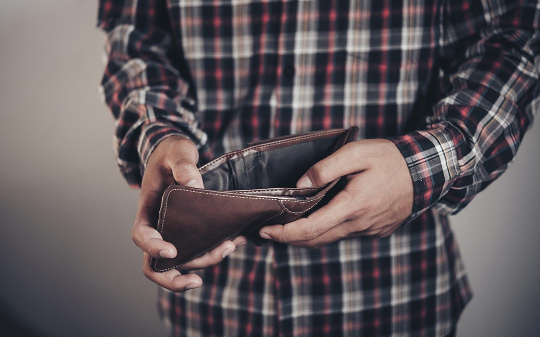 10 Things to Do to Achieve Financial Freedom