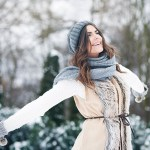 How To Thrive During The Winter Seasons Of Life