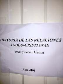 ba_5_class_history_judeo_christrian