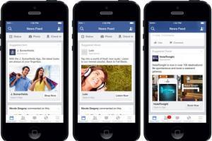 Facebook-video-ads